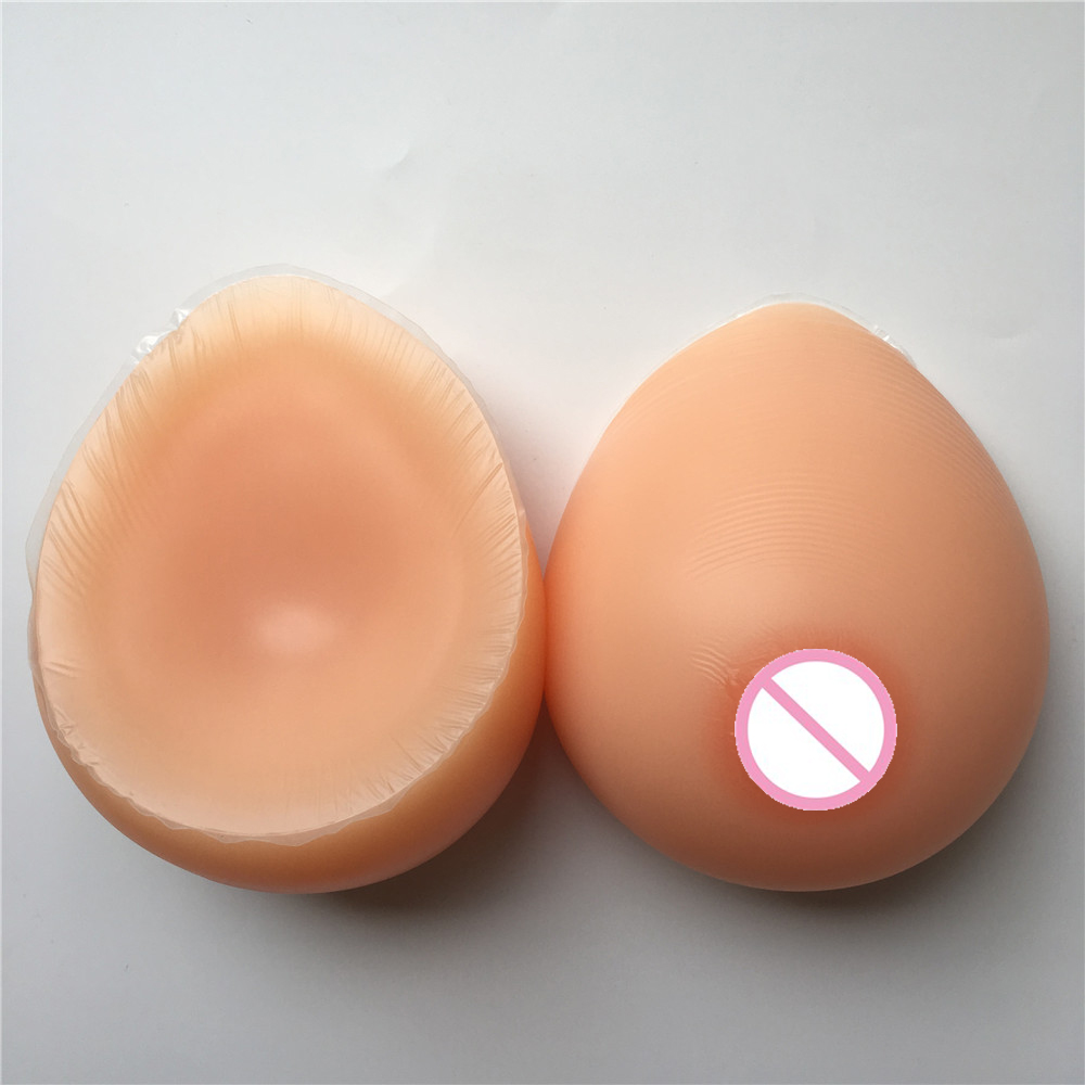 1200g sexy big boobs artificial breast forms transgender and crossdressing silicone prosthesis DD cup 1200g dd cup boobs for drag shemale transgender prosthetic breasts cups for dresses silicone fake breast