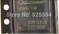 Nova marca para samsung i9305 i9505 baseband cpu baseband ic mdm9215m
