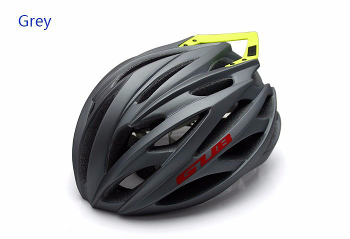 FREE SHIPPING With Frame Helmet ! 2016 New GUB SV8 PRO Cycling Men's Women's Helmet Ultralight MTB Mountain Bike Helmet