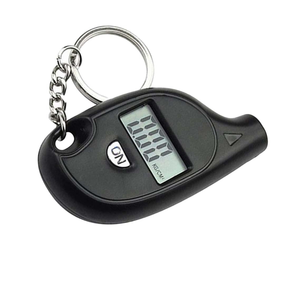 Worldwide delivery pressure gauge 100 bar in NaBaRa Online