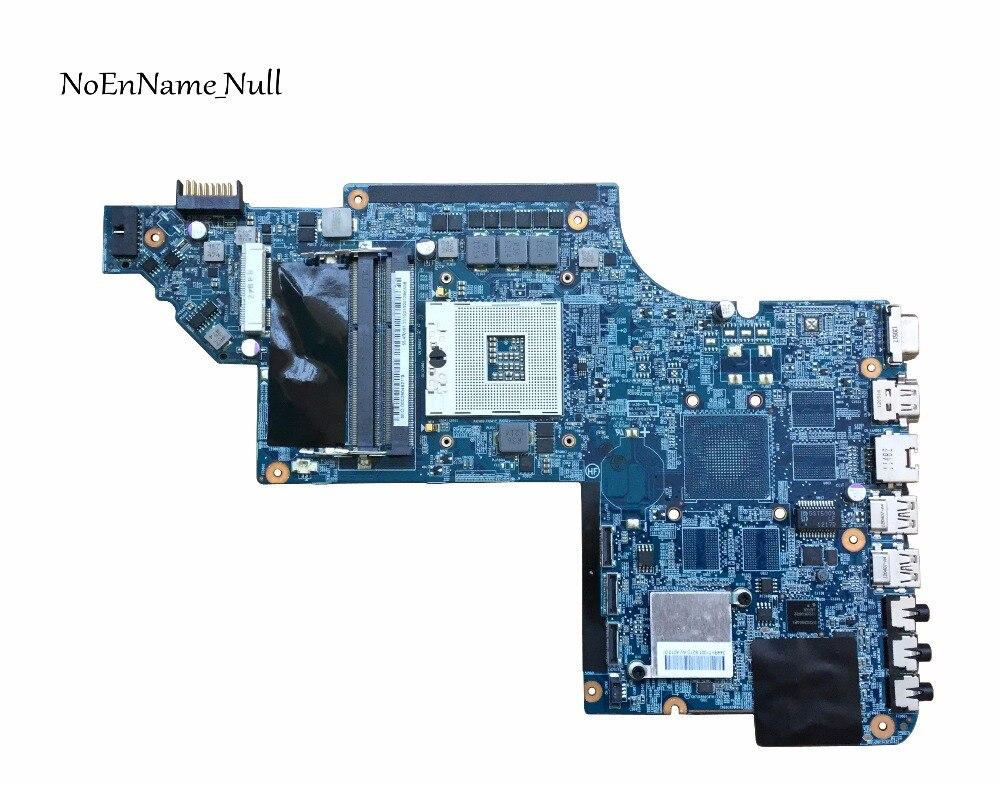 665993-001 motherboard for HP pavilion DV7 DV7-6000 laptop motherboard hm65 chipset 100% tested well665993-001 motherboard for HP pavilion DV7 DV7-6000 laptop motherboard hm65 chipset 100% tested well