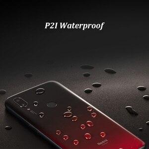 "Image 5 - Global Rom Xiaomi Redmi 7 3GB 32GB Snapdragon 632 Octa Core 12MP double caméra 6.26 ""HD téléphone portable 4000mAh grande batterie"