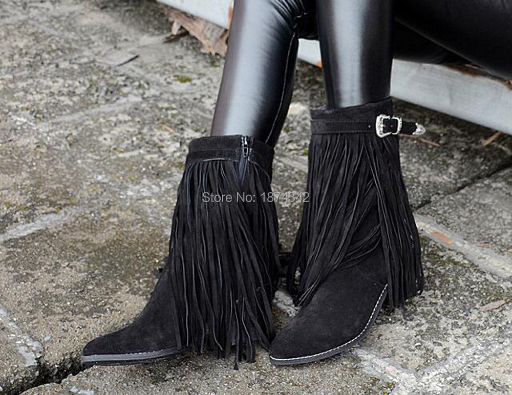 High-quality-autumn-winter-new-arrivals-tassel-boots-nubuck-real-leather-square-high-heel-women-martin (1).jpg