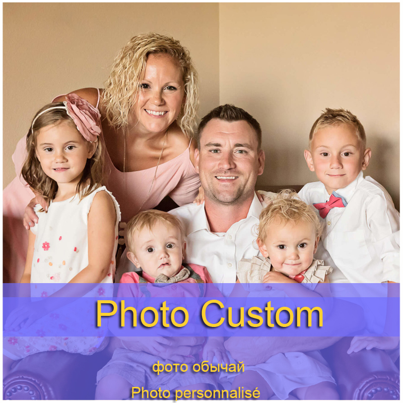 Photo Custom Painting On Canvas Oil Pictures Your Photo On Canvas Giclee Painting Tupac Poster Custom Canvas Photo Prints Pop