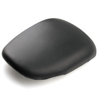 For Suzuki GSXR1300 Hayabusa 1997-2007 Rear Seat Cover Cushion Leather Pillow GSXR 1300 Motorcycle Passenger Seat