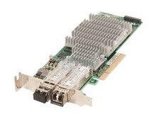 LPE12004-m8 8 ГБ PCI-E, гарантия 1 год