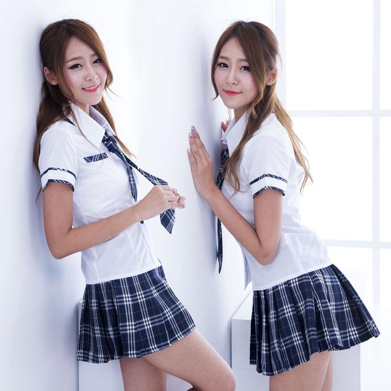 filled-teen-sexy-japanese-women-in-uniform