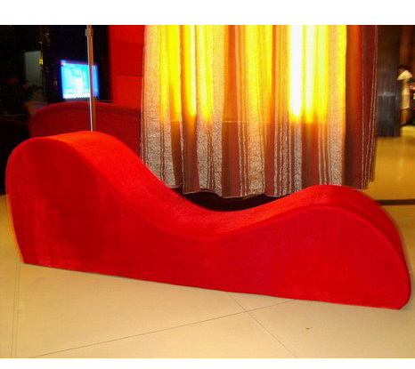 2017 Rushed High Quality S Shaped Sofa Chair Cube Sofas For Love
