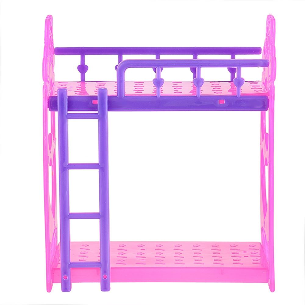 Charmant Barbie Bilderrahmen Zeitgenössisch - Rahmen Ideen ...