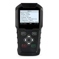 Obdprog MT006 программист VAG для ключевых программист Регулировка Пробег для vw, audi, skoda, сиденье автомобиля диагностики автомобильной сканера