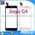 Touchscreen For Jiayu G4 G4S Touch Digitizer Screen Glass Panel Sensor