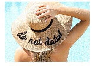 summer-hat_02
