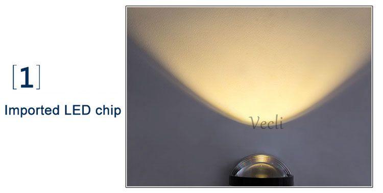 wall lamp1 (10)