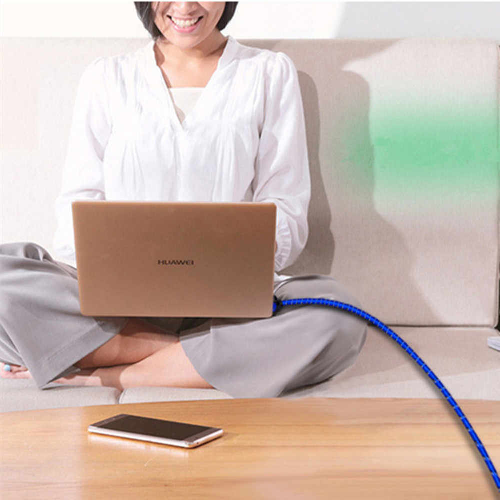 CAT7 прямой сетевой кабель 10 Гбит/с 8p8c RJ45 сетевой разъем Интернет кабель для компьютерный маршрутизатор ноутбук Переключатель 5, 10 м, 15 м, 20 м возможностью погружения на глубину до 30 м