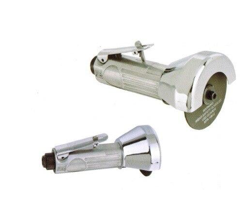 3 air cut-off tool pneumatic cutter 3inch3 air cut-off tool pneumatic cutter 3inch