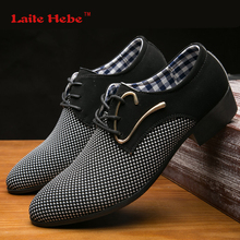 LaiteHebe Men's Flats Loafers sneakers Mens Leather Oxford Men Buckle Shoe Formal White Men Luxury Shoes dance Brand Big Size 38-48