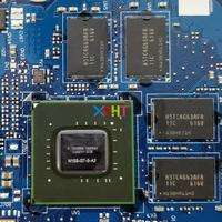 aclub nm עבור Lenovo Z50-70 FRU: Mainboard האם 5B20G45465 ACLUA / ACLUB NM-A273 I7-4510U CPU GT840M / 4GB Graphics מחברת מחשב נייד PC (5)