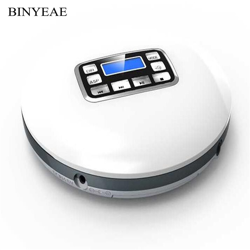 Cd Mechanism Limited Hot Sale Radio Cd Player Binyeae .students With Learning English Prenatal Care Bluetooth Fever Portable adsorption mechanism in membranes