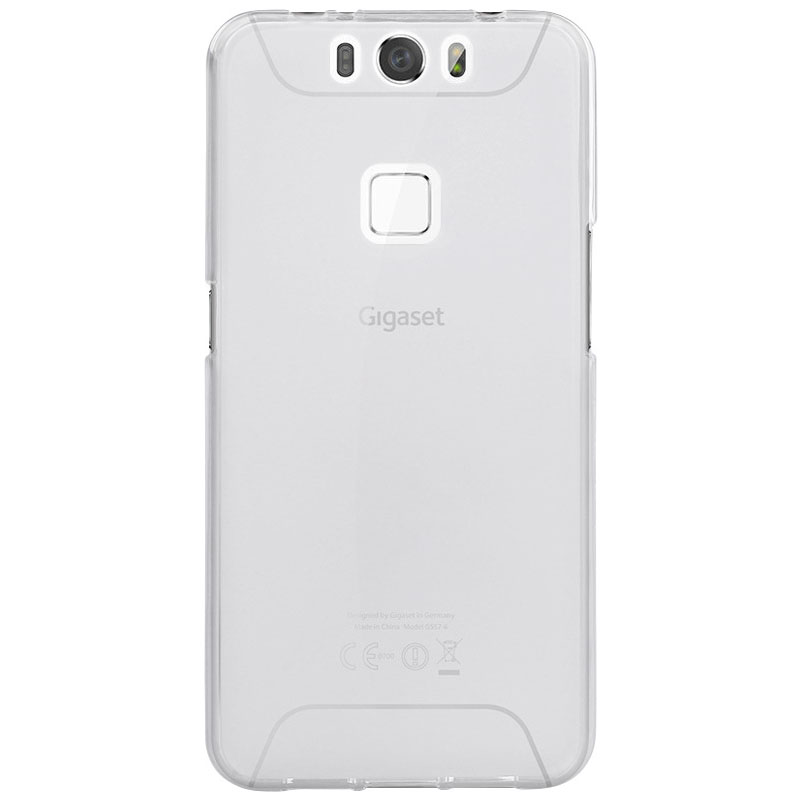 Picture of Gigaset Me Pro GS57-6 Firmware Flash File