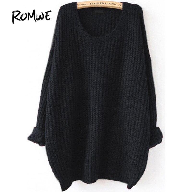 Aliexpress.com: Comprar ROMWE caída de hombro con textura
