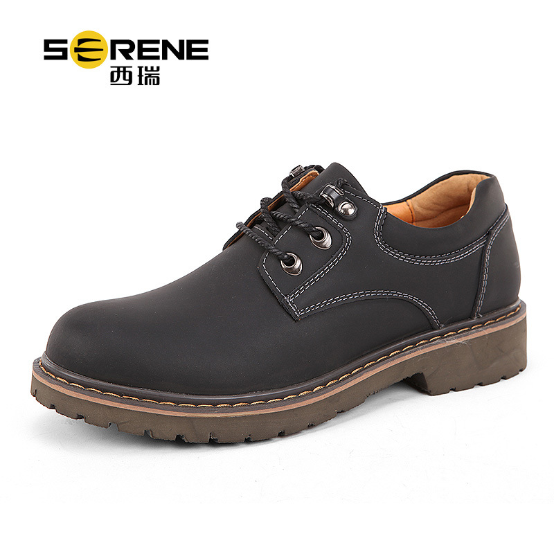 Sapato Zapatillas Hombre Serene Brand Leather Mens Shoes Lace-up Height Increase Breathable Men Casual Chaussure Homme 2018 New стоимость