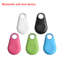 Get more info on the Portable Mini Gps Tracker Waterproof Smart Anti-lost Pet Preventer Bluetooth Tracer for Old People Wallet Bag Animals Trackers