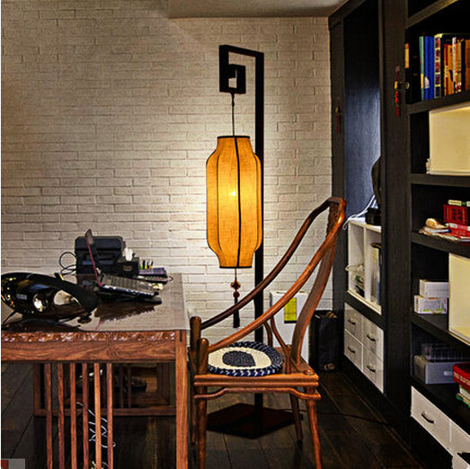 Antike Schlafzimmer Weiss Tischlampe Kaufen Billigtischlampe Partien Aus China