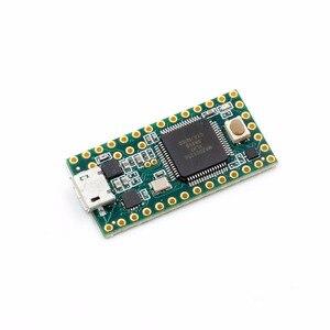 Image 3 - ARM Teensy 3.2 ve başlık geliştirme kurulu Model no 2756
