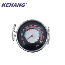 Горячий продавать гриль поверхности термометр, качество и конкурентоспособная цена