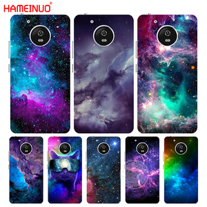 HAMEINUO colorful space for ga