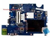 69039842 Motherboard for Lenovo Ideapad G555 LA 5972P 46181338L04
