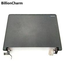 BillionCharm New For Dell chromebook 11-3120 P22T A SHell DPN 03CP5R