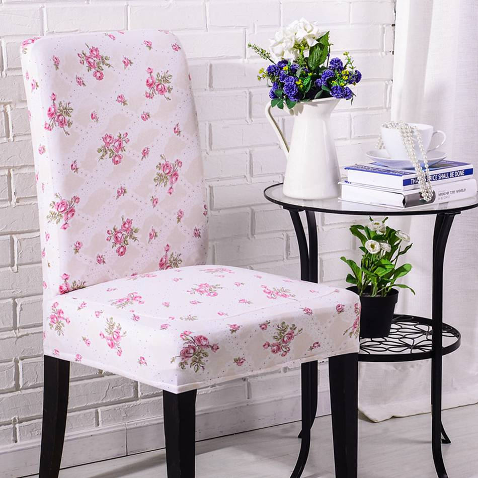 popular pink office chair cover-buy cheap pink office chair cover