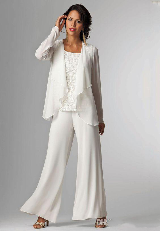 11405 Mother of the Bride Suit
