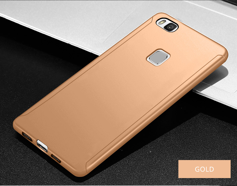 Case For Huawei P9 lite (18)