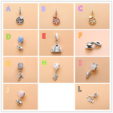 NEW! 2019 Brand Charm logo logo Engraved S925 Silver  bead 925 charms bracelet jewelries women,1pz digital kitchen scales 1000g 0 01g portable electronic scales pocket lcd precision jewelry scale weight balance cuisine
