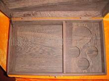 Поставка коробку чая поставить деревянную коробку чая индивидуальные коробку чая древесины коробку чая