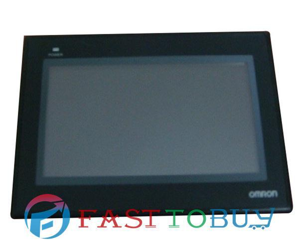 все цены на  NB7W-TW00B  Touch Screen New  онлайн