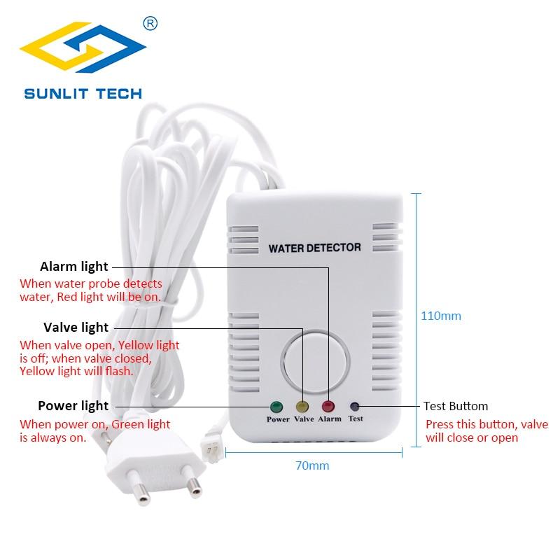 cheap sensor detector 01