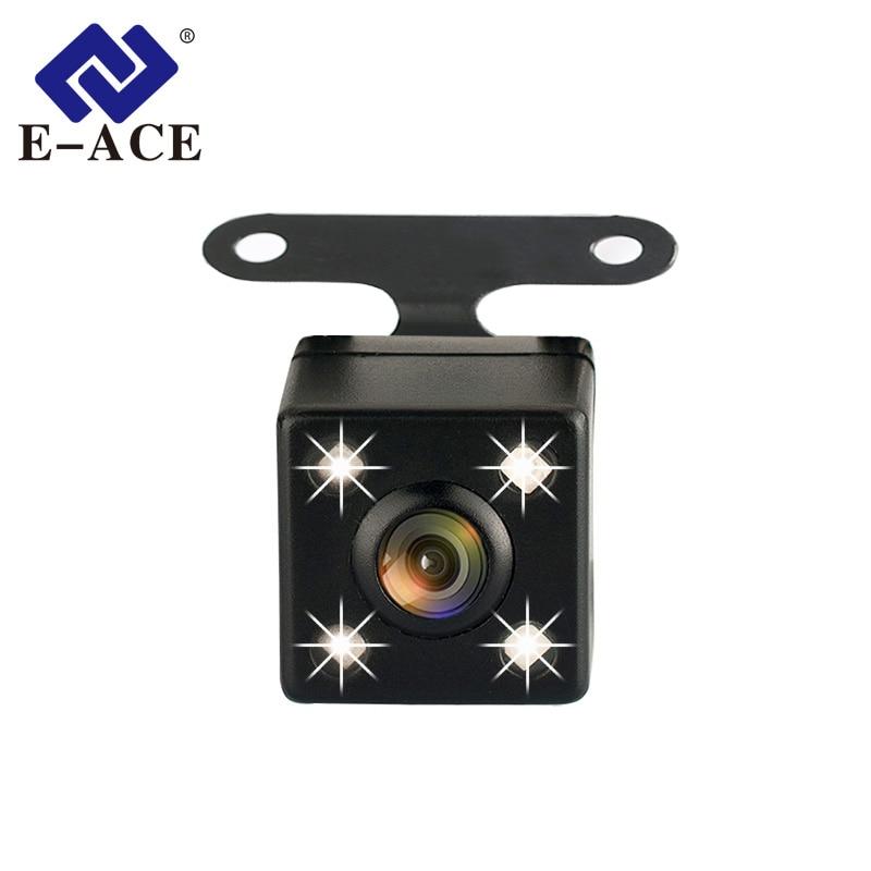 E ACE Car Rear View font b Camera b font Backup Auto Reversing Parking font b