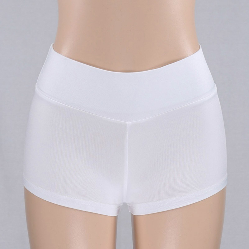 Bigsweety Women Bottoming Shorts Fitness Running Shorts Quick Dry Breathable Swimming Pantalon Corto Casual Bottoming Clothing