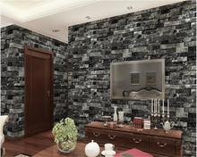 beibehang Classic Chinese Culture Stone Marble Wallpaper Retro Stones Background Walls 3d wallpaper papel de parede behang