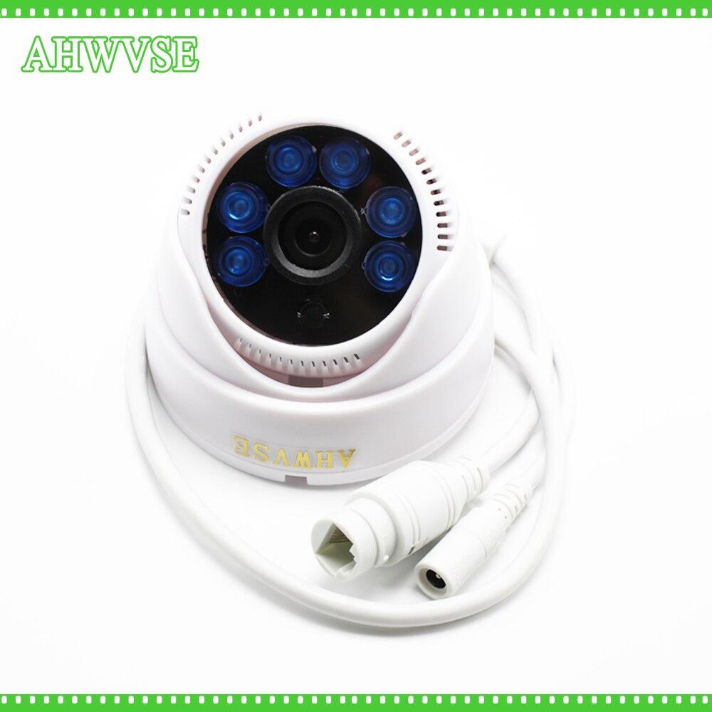 AHWVSE-Green-D626WB-IP-5