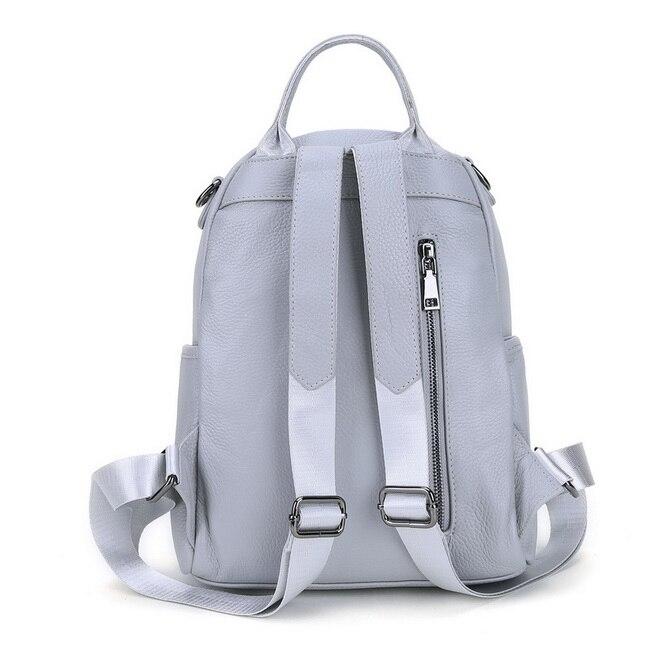 mochilas viagem bolsas femininas