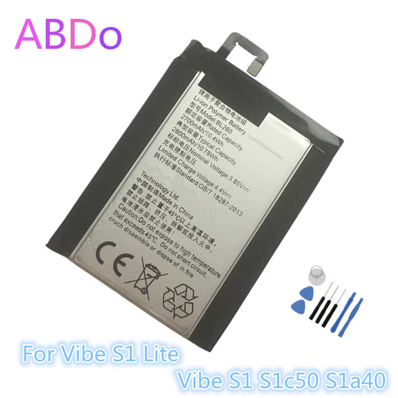 Detail Feedback Questions about EB BJ700CBE Phone Battery