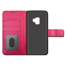 Lantro Phone Pink Case for iPhone 7/8 Plus for iPhone XR for iPhone XS Max and iPhone X/XS Pink Color Only цена