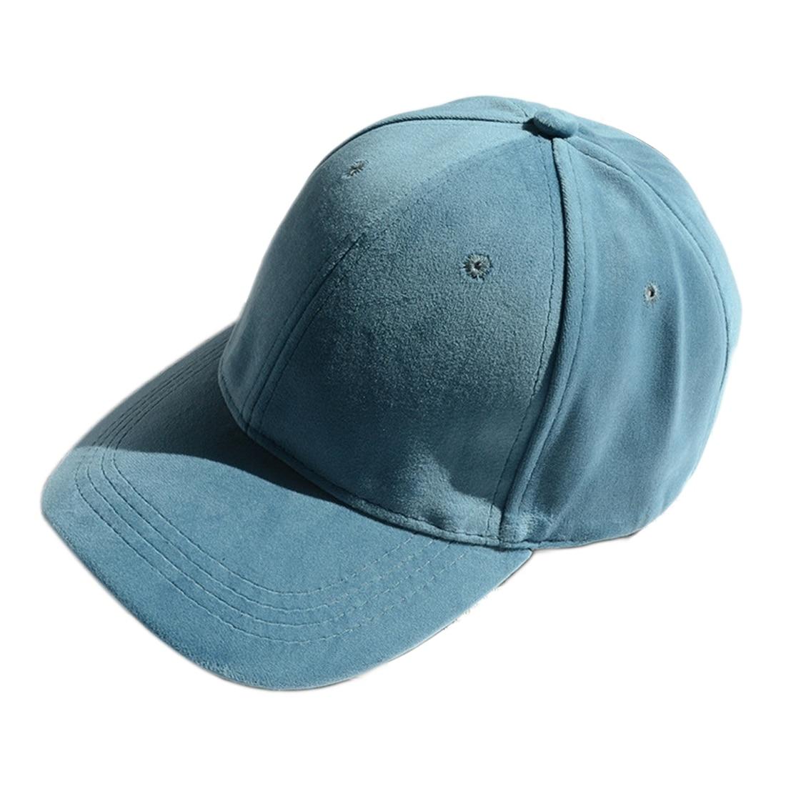 Aliexpress.com   Buy Hot Women Velvet Baseball Cap Mens Casquette Bones cap  Fashion Snapback Cap Hip Hop Flat Hat Women Gorras from Reliable gorra  fashion ... 8d36208f8cef