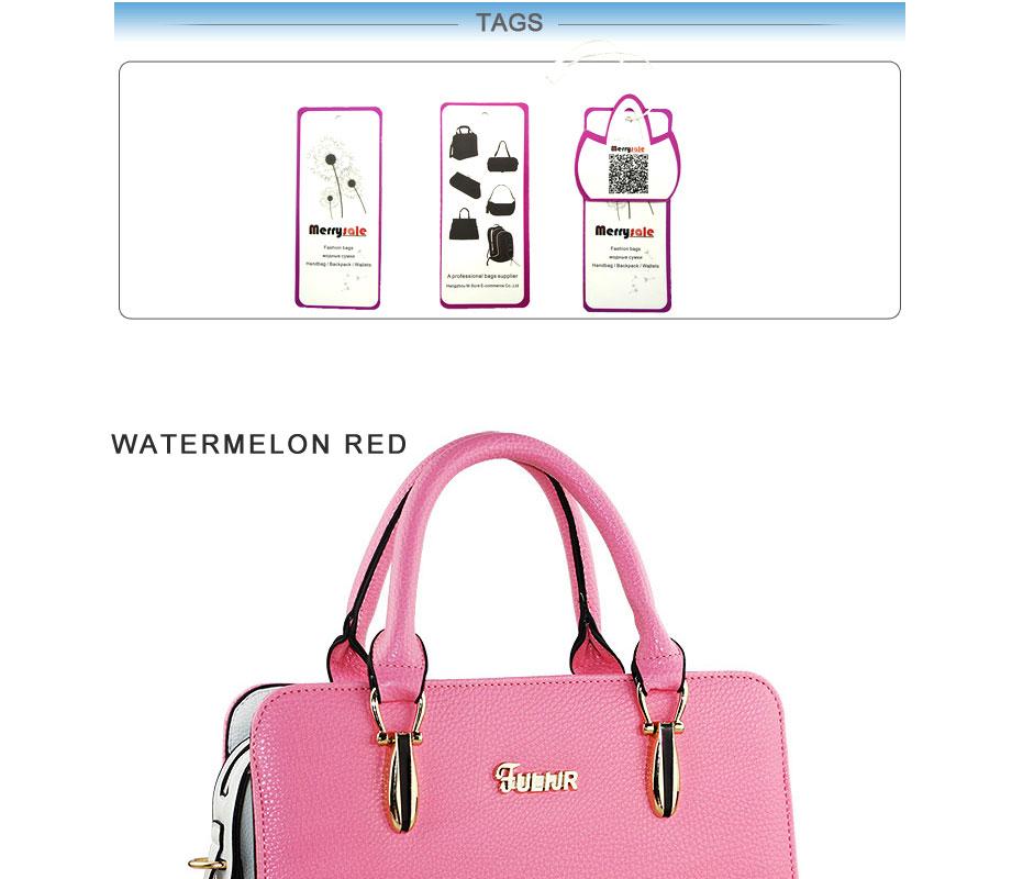 C-_Users_admin_Desktop_handbags-women_01