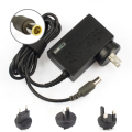 20V 3.25A 65W EU US UK Plugs AC Laptop Power Charger Adapter For IBM Lenovo ThinkPad T60p T400 T400s T500X230 X220 X220i X130e