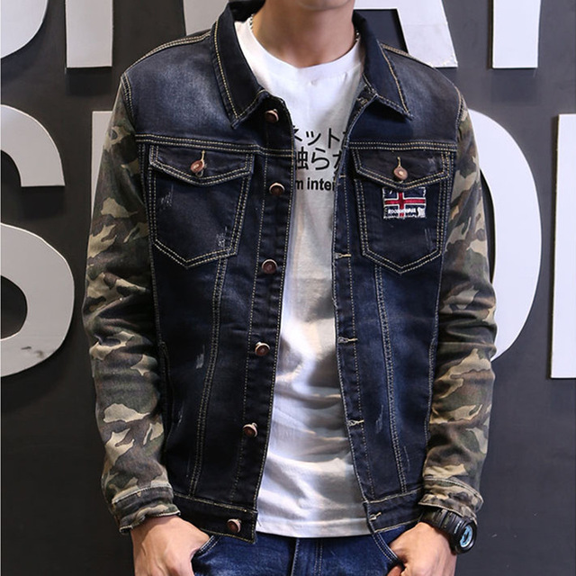 Compare Prices on Designer Bomber Jackets- Online Shopping/Buy Low